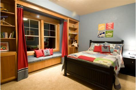 boy bedroom design ideas big boys bedroom design ideas room design inspirations