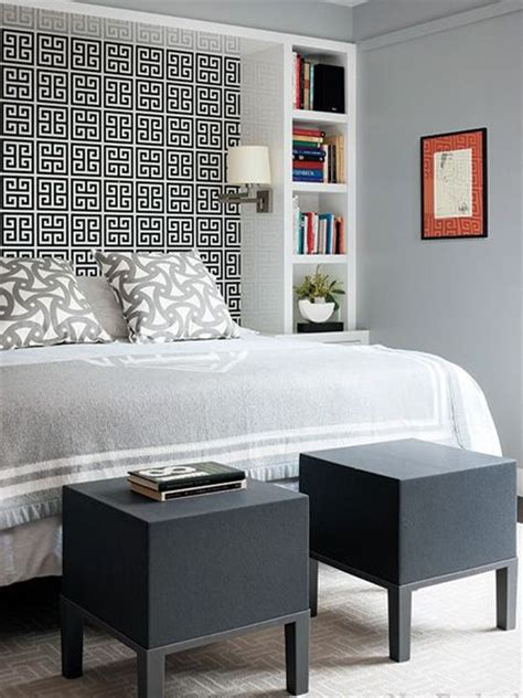 headboards with bookshelves 1000 ideas about headboard shelves on