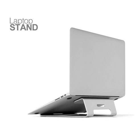 air desk laptop stand reviews shopping air desk