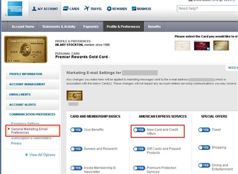 make my trip credit card offer how to get targeted for 100 000 credit card bonus offers