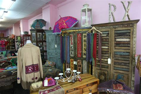 tienda muebles en sevilla de tiendas por sevilla india muebles bulevar sur