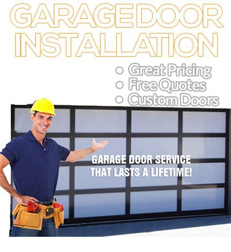 garage door parts las vegas nv garage door repair las vegas nv pro garage door service