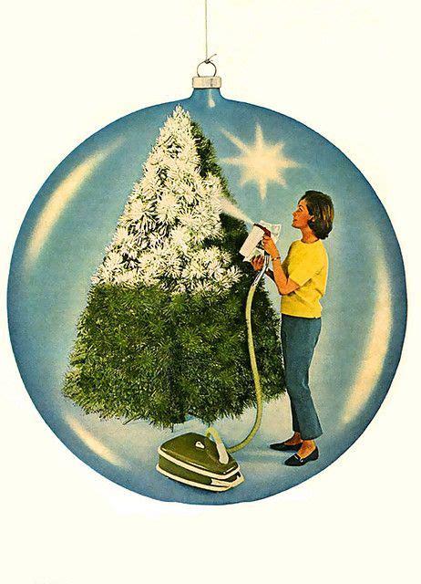 tree flocking kit 424 best mid century modern images on