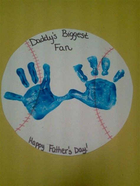 fathers day craft ideas 462 best images about crafts for s day on