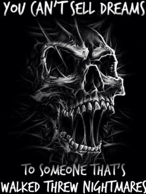 274 best tattoos images on pinterest grim reaper badass
