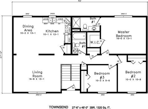 bi level home plans the 10 best bi level plans home building plans 12629
