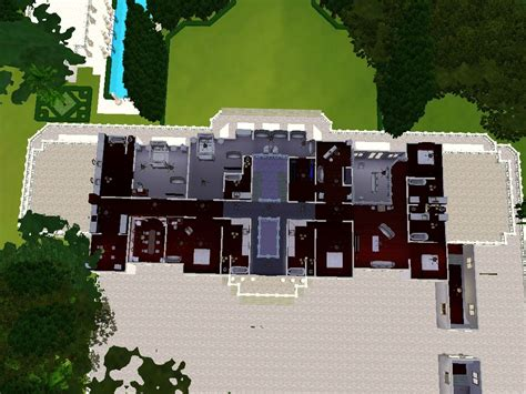 beverly hillbillies mansion floor plan beverly hillbillies mansion floor plan 28 images