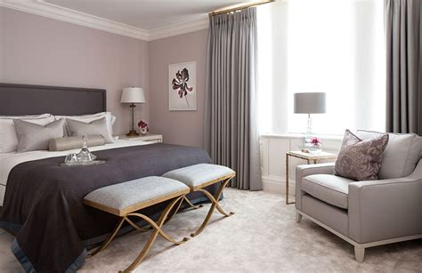 colour schemes for bedrooms with furniture 15 bedroom colour schemes the style guide