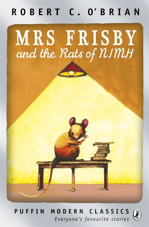 mrs frisby and the rats of nimh mrs frisby and the rats of nimh may be headed back to the