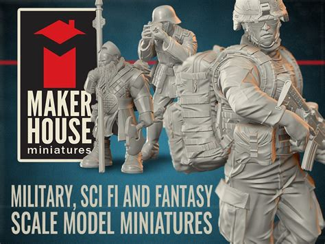 model miniatures stunning maker house miniatures 1 35th scale model kits on