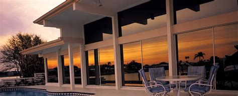 interior window tinting home interior window tinting home 28 images residential