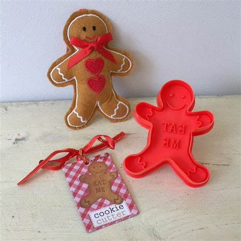gingerbread crafts for 50 gingerbread decoration ideas craft ideas