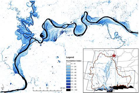 what are floodplans what are floodplans floodplain administration missoula