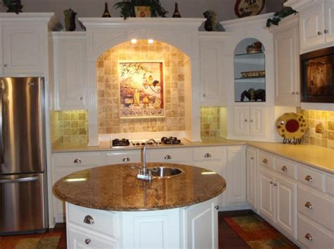 small kitchen island ideas with seating 403 forbidden