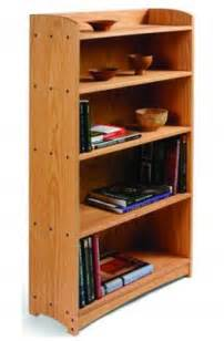 woodworking plans bookcase bookshelf plans woodworking