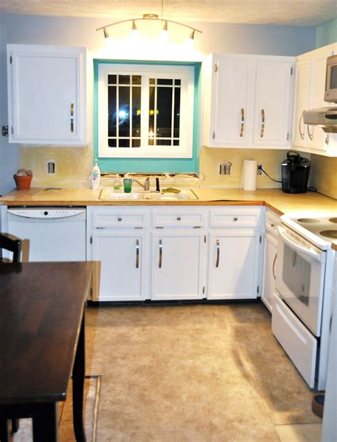 white wood kitchen cabinets cabinets to go reviews homesfeed