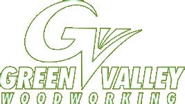 green valley woodworking green valley woodworking custom architectural woodwork