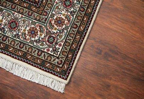 rugs adelaide the best 28 images of rug cleaning adelaide rug cleaning