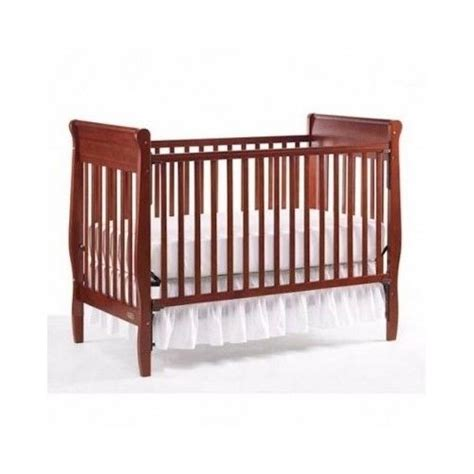 antique baby cribs antique baby crib for sale