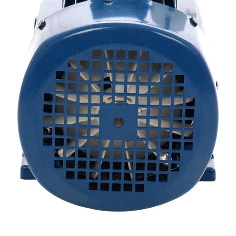 Motor Electric Dedeman by Dedeman Motor Electric Monofazat Cs 90l 24 2 1 5 X
