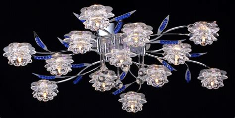 bhs chandeliers home decorative bhs ceiling lighting buy bhs ceiling