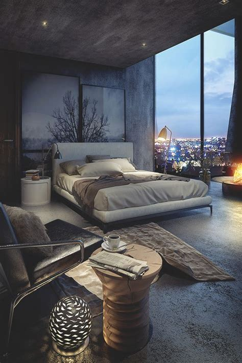 luxury master bedroom designs 25 best ideas about luxurious bedrooms on