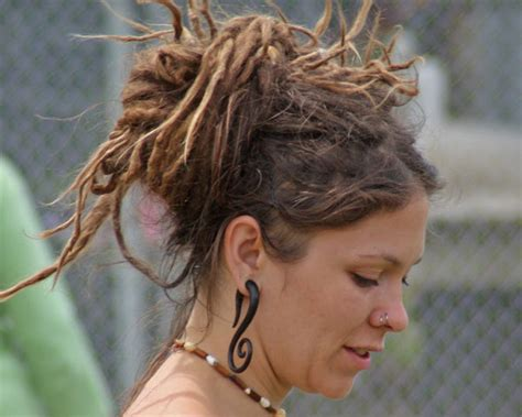 hair for dreads dreadlock hairstyles beautiful hairstyles