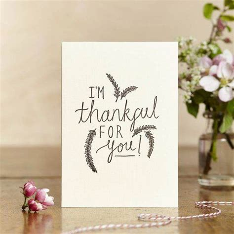 ideas for thanksgiving cards to make different ideas for thanksgiving cards family