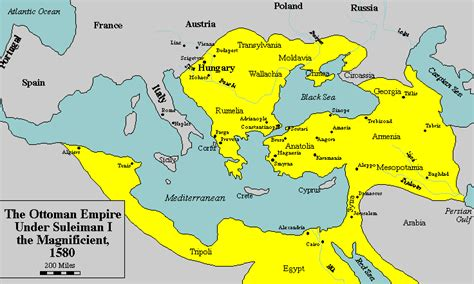 ottoman empire located the treaties of sevres lausanne