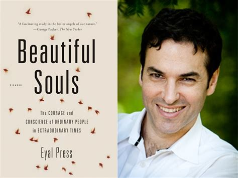 book authors beautiful souls chosen as inaugural penn state reads