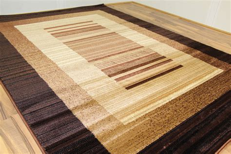 large area rugs for sale large floor rugs for sale 28 images rugs area rugs