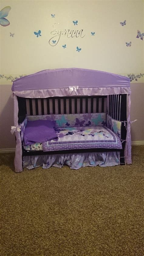 how to turn my crib into a toddler bed 17 best ideas about baby cribs on