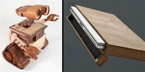 woodworking by design top design wooden gadgets
