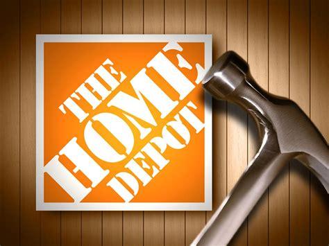 home depot home depot team 2