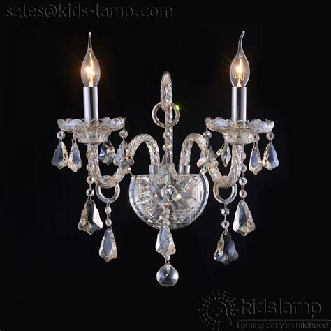 wall sconce chandelier wall lights design mounted chandelier wall lights