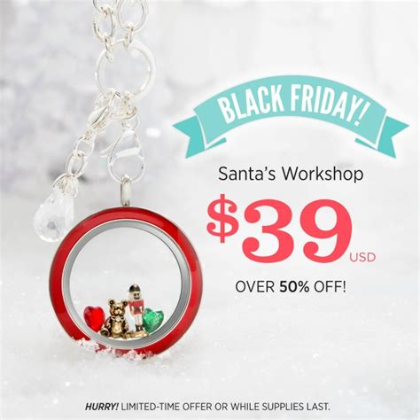 origami owl sold in stores sold out black friday doorbusters with origami owl