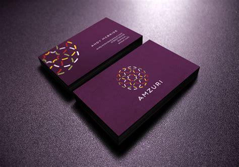 best card blogs cart 245 es de visita minimalistas para inspira 231 227 o design