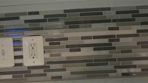 kitchen backsplash tile installation detailed how to diy backsplash tile installation