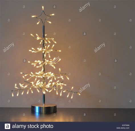metal tree decorations silver metal tree decoration standing on table