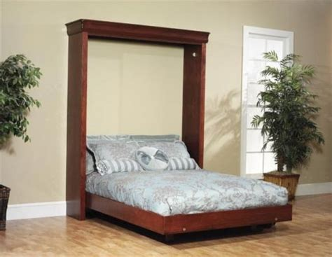 size wall bed really excited size murphy bed for your small