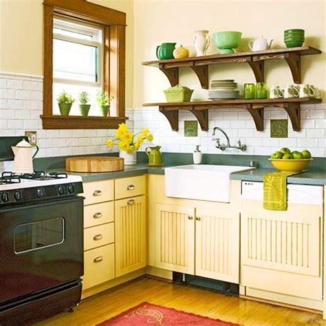 yellow and kitchen ideas modern furniture traditional kitchen design ideas 2011