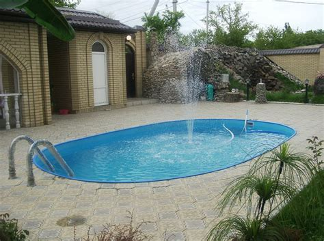 backyard inground pool designs backyard inground pool designs pool design ideas