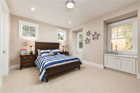 neutral paint colors for bedroom neutral bedroom paint colors home design