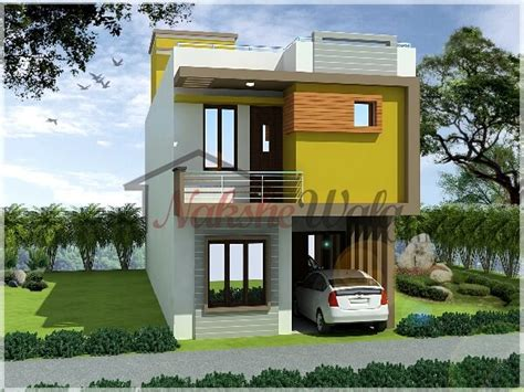 simple home design gallery small house elevations small house front view designs