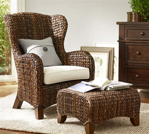 seagrass living room furniture living room seagrass living room furniture contemporary on