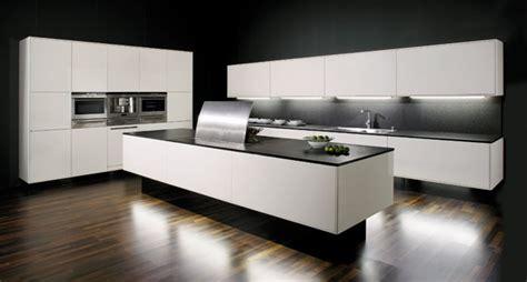 ex display designer kitchens sale ex display designer kitchens sale peenmedia