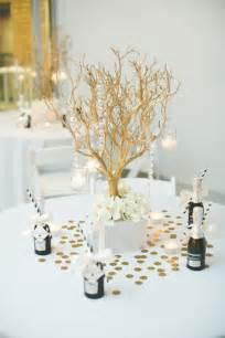 tree wedding centerpieces best 25 manzanita centerpiece ideas on