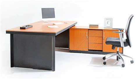 buy office furniture featherlite office furniture buy office furniture