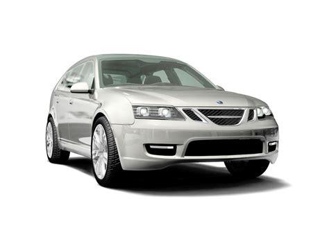 motor auto repair manual 2009 saab 42133 free book repair manuals service manual download car manuals pdf free 2003 saab 42133 navigation system service