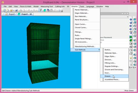 furniture design software free furniture design software for windows